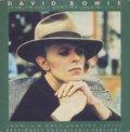 DAVID BOWIE / JOHN, I'M ONLY DANCING (AGAIN) 【7inch】 UK RCA ORG.
