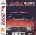 V.A./RO 3003 【CD】