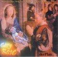 DER PLAN/GERI REIG UND NORMALETTE SURPRISE 【CD】 新品 ドイツ盤