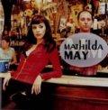 マチルダ・メイ:MATHILDA MAY/SAME 【CD】 JAPAN EPIC