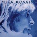 MICK RONSON/HEAVEN AND HULL 【CD】