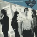 THE MODERN LOVERS/LIVE AT THE LONGBRANCH SALOON 【CD】 FRANCE NEW ROSE ORG.