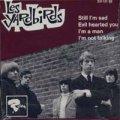 LES YARDBIRDS/STILL I'M SAD 【CDS】 LTD.PAPER-SLEEVE FRANCE