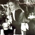 CYBILL SHEPHERD / MAD ABOUT THE BOY  【CD】  オーストリア盤 LES DISQUES DU CREPUSCULE