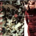 SALLY NATASHA OLDFIELD / NATASHA 【CD】 GERMANY CBS ORG.