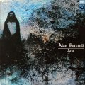 ALAN SORRENTI / ARIA 【LP】 ITALY EMI