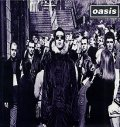 OASIS / D'YOU KNOW WHAT I MEAN ? + 2 【12inch】 UK CREATION