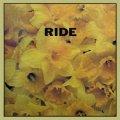 RIDE / PLAY EP 【12inch】 黄ライド UK ORG. CREATION