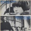V.A. / RONNIE BIRD / MITCH RYDER / NASHVILLE TEENS / LARRY GRECO 【7inch】 EP FRANCE PROMO ONLY.