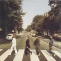 THE BEATLES / THE ABBEY ROAD COMPANION 【CD】 GER IRUASION UNLIMITED
