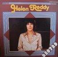 ヘレン・レディ:HELEN REDDY / ベスト20:HELEN REDDY BEST 20 【LP】 日本盤 東芝EMI
