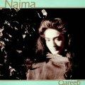 NAJMA / QAREEB 【LP】 UK ORG.