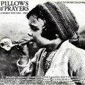 V.A. / PILLOWS & PRAYERS CHERRY RED 1982-1983 【LP】 UK CHERRY RED オリジナル盤