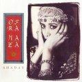 オフラ・ハザ:OFRA HAZA / シャダイ:SHADAY 【CD】 日本盤
