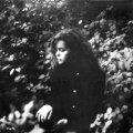 BIFF BANG POW! / SONGS FOR THE SAD EYED GIRL 【LP】 UK盤 CREATION ORG.