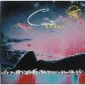 V.A. / CANTA BRASIL 2 【LP】 FRANCE PHILIPS ORG.