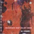 LILY MARGOT / EN SILENCE - REMIXES 【12inch】 FRANCE盤 ORG.