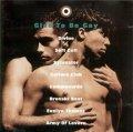 V.A. / GLAD TO BE GAY 【CD】 ドイツ盤 ORG. SPV