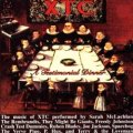 V.A. / A TESTIMONIAL DINNER・THE SONGS OF XTC 【CD】 UK COOKING VINYL XTC・トリビュート・アルバム
