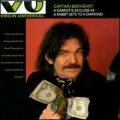 CAPTAIN BEEFHEART/A CARROT IS AS CLOSE AS A RABBIT GETS TO A DIAMOND 【CD】 新品 UK VIRGIN