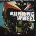 PRIMAL SCREAM/BURNING WHEEL 【7inch】 UK CREATION