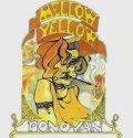DONOVAN/MELLOW YELLOW 【CD】