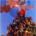 MICHEL FUGAIN ET LE BIG BAZAR/FAIS COMME L'OISEAU 【CD】 FRANCE SONY