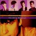 ザ・ブロウ・モンキーズ:THE BLOW MONKEYS / COMPLETE SINGLES 【CD】 日本盤オンリー