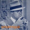 SPORTIQUE/DON'T BELIEVE A WORD I SAY 【7inch】 US MATINEE