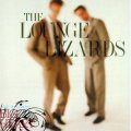 THE LOUNGE LIZARDS/LIVE IN TOKYO - BIG HEART 【CD】 US ANTILLES