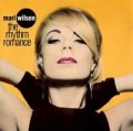 MARI WILSON / THE RHYTHM ROMANCE 【CD】 UK DINO ORG.