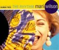 MARI WILSON / THE RHYTHM 【CD SINGLE】 MAXI UK DINO