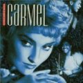 CARMEL / COLLECTED 【CD】 UK盤 ORG.