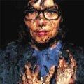 O.S.T. BJORK/SELMA SONG 【CD】