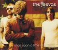 THE JEEVAS/ONCE UPON A TIME IN AMERICA 【CDS】 UK COWBOY MUSIK