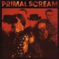 PRIMAL SCREAM/IMPERIAL 【7inch】 UK ELEVATION