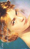 タッジオを求めて 【VHS】 ルキノ・ヴィスコンティ 1970年 ビョルン・アンドレセン イタリア映画 短編ドキュメンタリー
