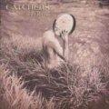 CATCHERS / MUTE 【CD】 UK SETANTA