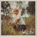 BLISSFUL / GREATEST 【CD】 スウェーデン盤 ORG.