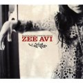 ZEE AVI/SAME 【CD】 US BRUSHFIRE LTD.DIGIPACK