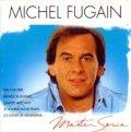 MICHEL FUGAIN/MASTER SERIE - 60'S BEST 【CD】 FRANCE UNIVERSAL