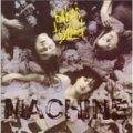 BABES IN TOYLAND/SPANKING MACHINE 【LP】 LTD. PURPLE VINYL