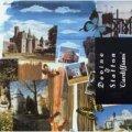 デバイン&スタットン:DEVINE&STATTON / カーディフからの手紙:CARDIFFIANS 【CD】 日本盤