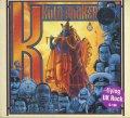 KULA SHAKER/K 【CD】 UK ORG. LTD. DIGIPACK