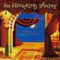 LES NEGRESSES VERTES / FAMILLE NOMBREUSE 【CD】 FRANCE盤