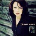 TRINE REIN/TO FIND THE TRUTH 【CD】 DENMARK EMI