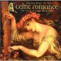 MYCHAEL DANNA & JEFF DANNA/A CELTIC ROMANCE 【CD】