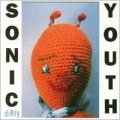 SONIC YOUTH/DIRTY 【CD】