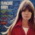 FRANCOISE HARDY/LA MAISON OU J'AI GRANDI + 3 【7inch】EP