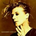 MARIANNE FAITHFULL / A SECRET LIFE 【CD】 UK盤 ISLAND